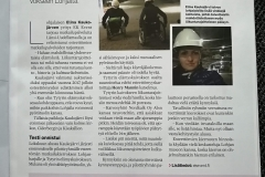 IT-lehden artikkeli 01/19